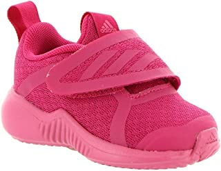 Kids' Fortarun Ac Running Shoe