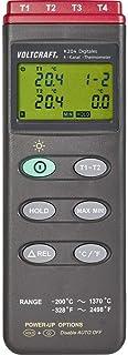 Suchergebnis Auf Für Temperaturmessgeräte Conrad Electronic Se Thermometer Temperatur Feuchti Gewerbe Industrie Wissenschaft