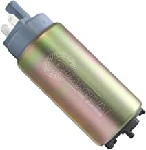 HFP-382M-X Fuel Pump Replacement for Honda BF175AK/BF200A/BF200AK/BF225A/BF225AK/BF250A EFI (2002-2018) Replaces 16735-ZY3-004