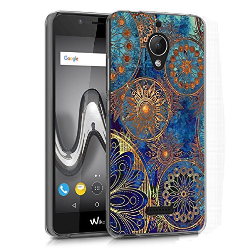 Wiko Tommy 2 Plus (5.5