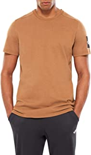 North Face Fine 2 Short Sleeve T-Shirt