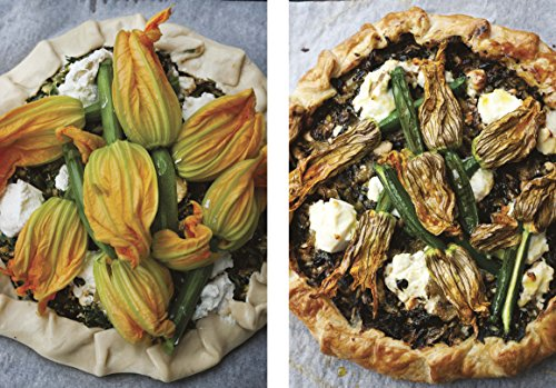 『Plenty More: Vibrant Vegetable Cooking from London's Ottolenghi [A Cookbook]』の1枚目の画像
