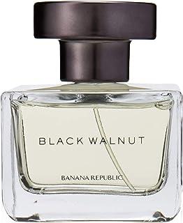 Banana Republic Banana Republic Black Walnut for Men 3.4 oz EDT Spray