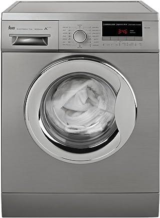 Amazon.es: Logic Control: Grandes electrodomésticos