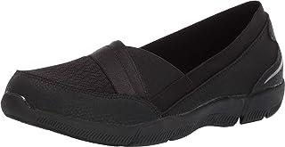 حذاء رياضي للنساء من Skechers