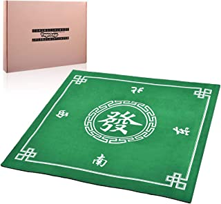 Best poker game board Reviews
