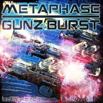 Gunz Burst