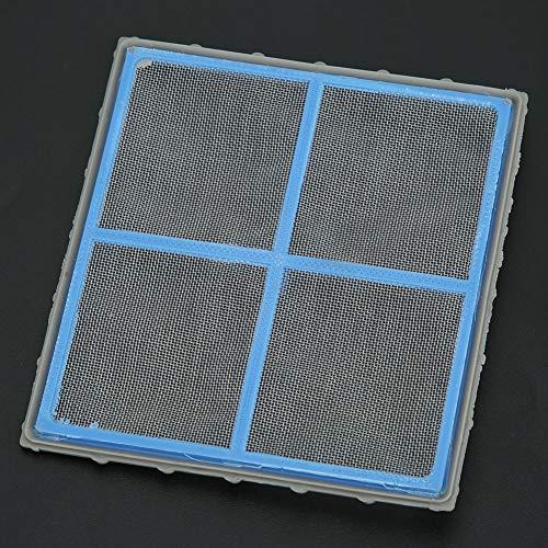 Sweeping Robot Filter langlebiger Vorfilter, Filterzubehör für ILIFE V8, Platz für zu Hause