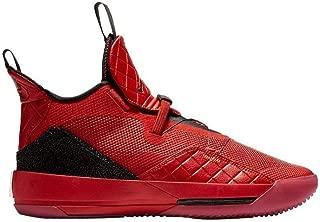 Nike Kids Air Jordan XXXIII (GS) Basketball Sneaker
