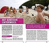 MARCO POLO Reiseführer Rügen, Hiddensee, Stralsund: Reisen mit Insider-Tipps. Mit EXTRA Faltkarte & Reiseatlas - 9
