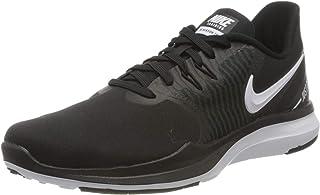 Nike Women's W in-Season Tr 8 Training Shoes