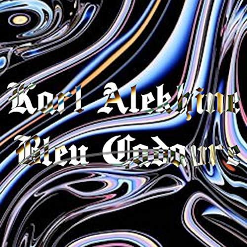 Karl Alekhine
