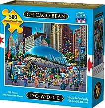 dowdle chicago puzzle