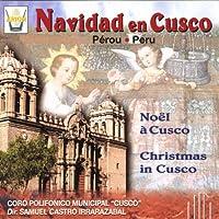 Navidad En Cusco (Noel a Cusco)