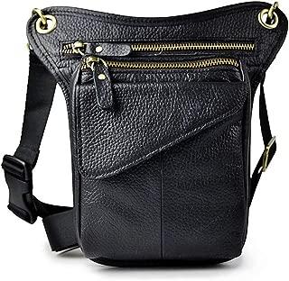 Best thigh bag fashion Reviews