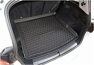 Suchergebnis Auf Für Kofferraummatten Dornauer Autoausstattung Kofferraummatten Matten Teppic Auto Motorrad