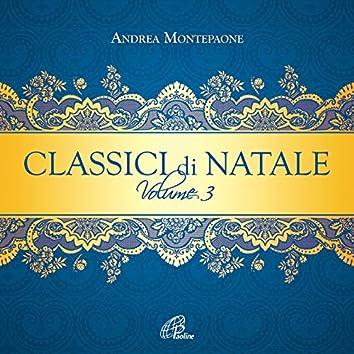 Classici Di Natale, Vol. 3