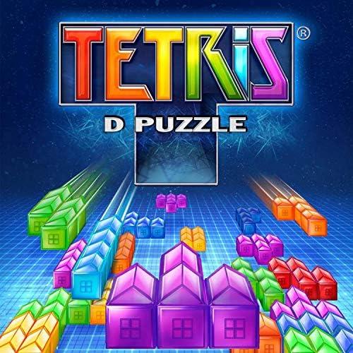 D Puzzle