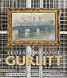 Bestandsaufnahme Gurlitt - Kunstmuseum Bern