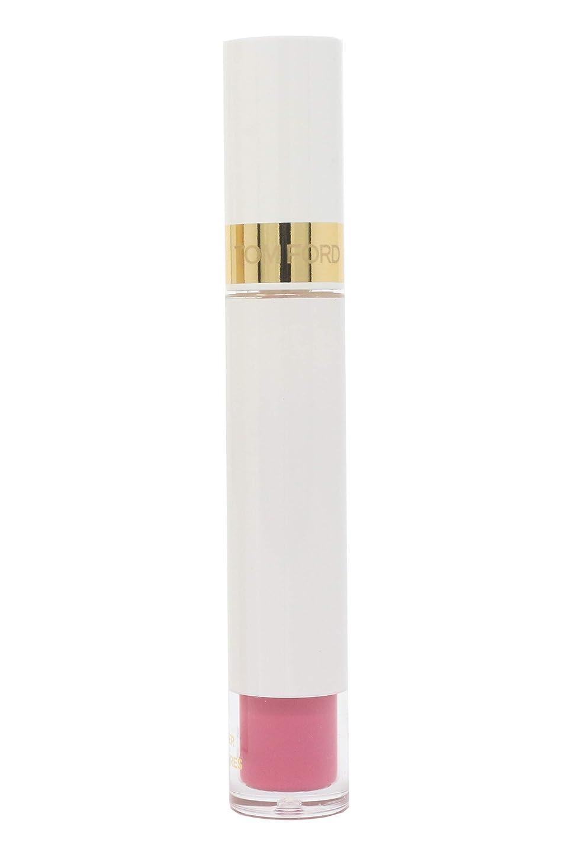 絡まる六月課税トム フォード Lip Lacquer Liquid Tint - # 03 Cara Mia 2.7ml/0.09oz並行輸入品