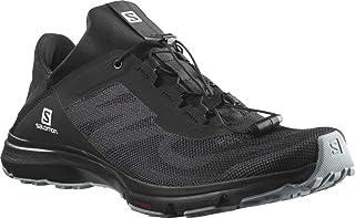 SALOMON Amphib Bold 2, Chaussures de Fitness Homme