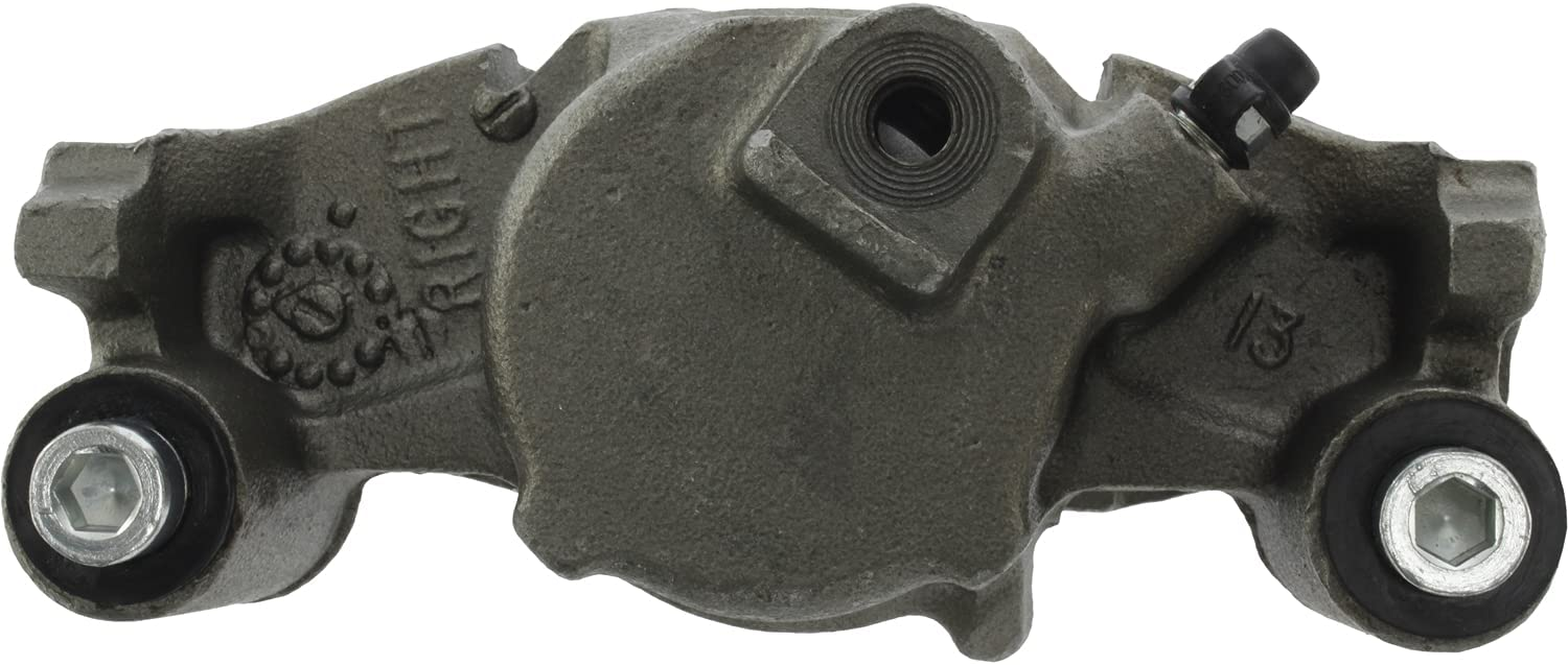 Centric Parts Seattle Mall 141.62079 Semi Loaded Caliper Save money Friction