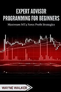Forex Brokers With Mt4 Platform
