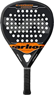 Varlion Cañon Hexagon Carbon Pro Naranja Black LTD Edition ...