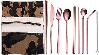 Best top chef premier 9 pc cutlery set Reviews