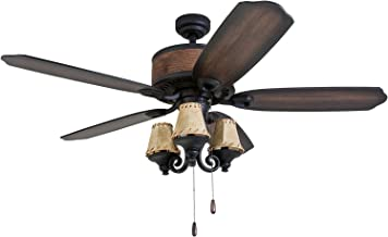 Best bear ceiling fan Reviews