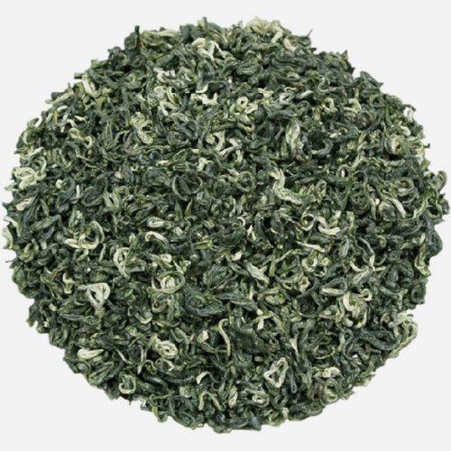 Premium Bi Luo Chun * Green Snail Spring Tea Green Tea 250g