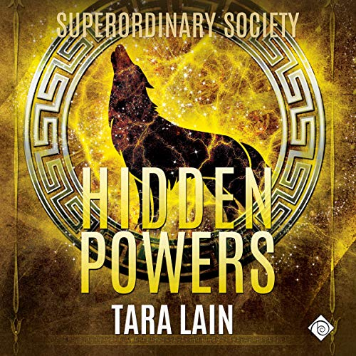 Hidden Powers                   By:                                                                                                                                 Tara Lain                               Narrated by:                                                                                                                                 Michael Mola                      Length: 8 hrs and 13 mins     2 ratings     Overall 4.5