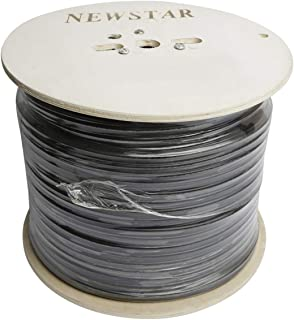 NewStar Security Camera Cable Length 305M