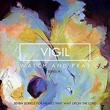 Vigil (Series #1)