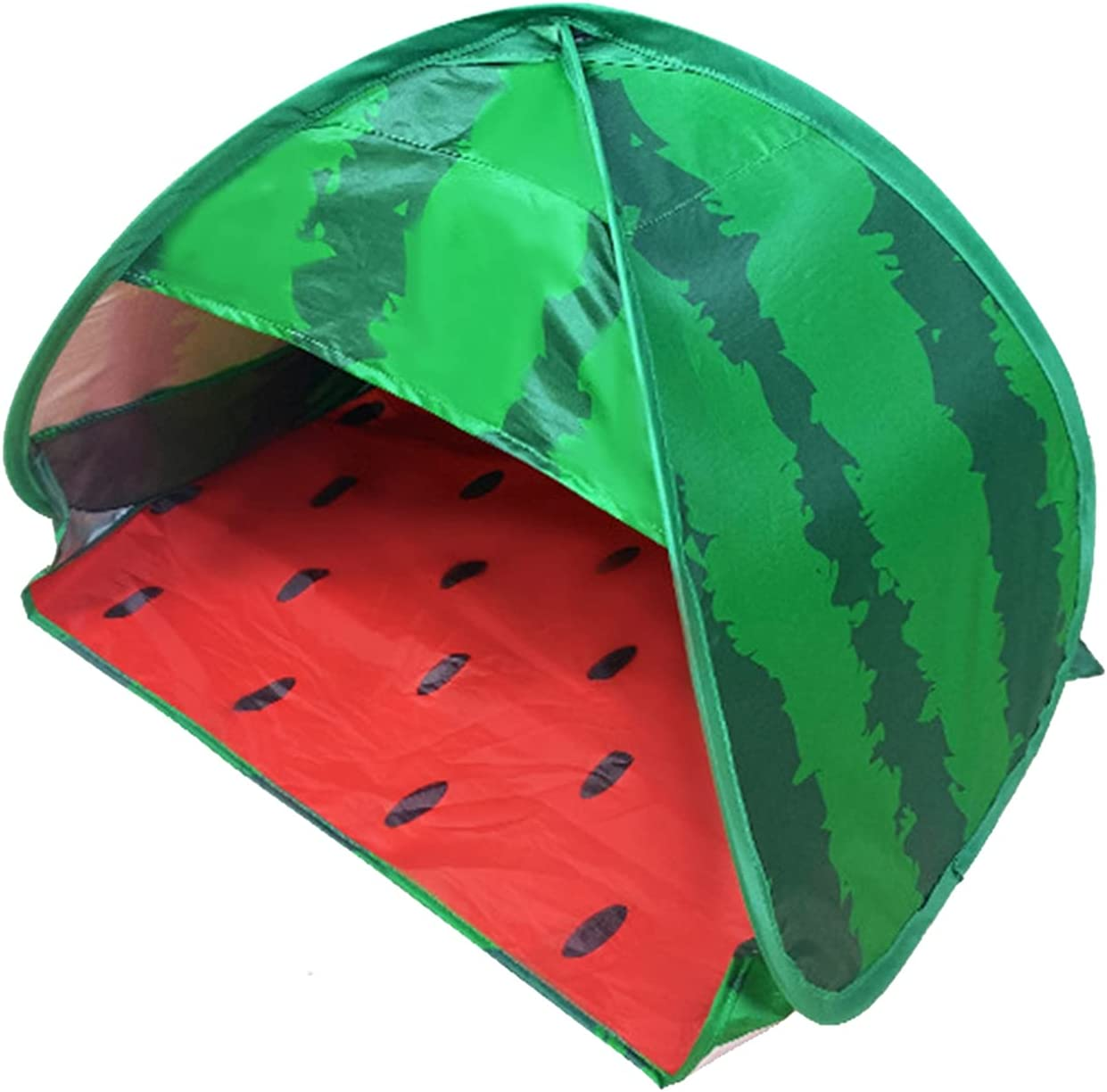 Beach Sun Max 59% OFF Shelter Mini Popularity Tent Protection Instant with Canopy