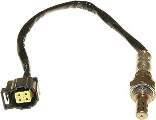 Fits NEW BOSCH 18125 Oxygen Sensor NO BOX Charger Dodge Grand Caravan
