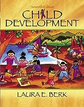 Child Development (Book Alone) (7th Edition)