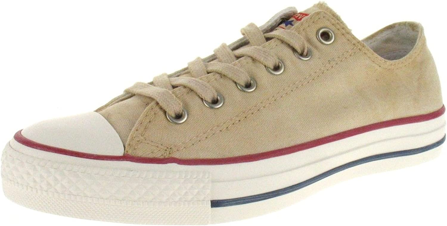 Converse Chuck Taylor All Star Wash Ox Women's Trainers