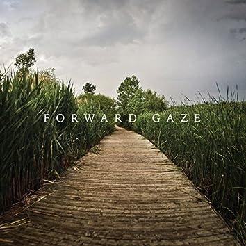 Forward Gaze
