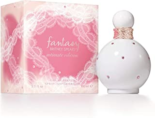 Britney Spears - Women's Perfume Fantasy Intimate Edition Britney Spears EDP