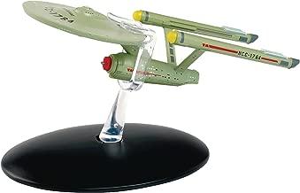 Star Trek Starships Bonus #6: U.S.S. Defiant NCC-1764 Special (Glow in the Dark)