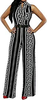 drag queen jumpsuit