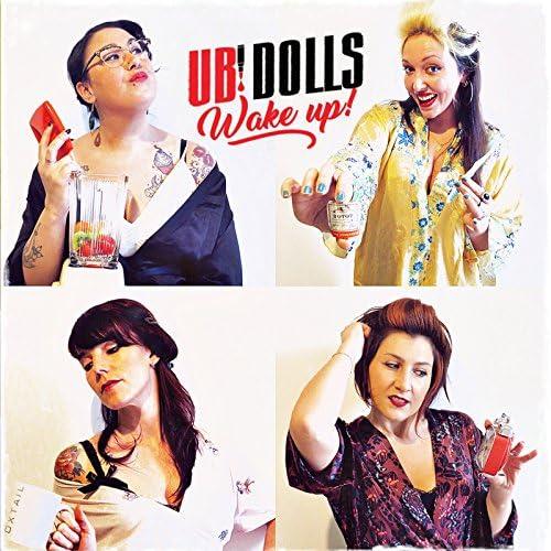 U.B. Dolls