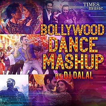 Bollywood Dance Mashup - Single