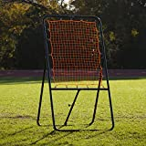 Zoom IMG-2 champion sports lacrosse return net