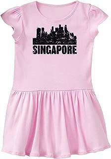toddler dress singapore