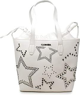 Amazon.it: CafèNoir Donna: Moda