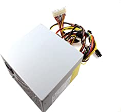 Genuine Dell 460W 7YC7C 8FC6W DGX9R Power Supply For The Studio XPS 7100, and Vostro 400 Systems Dell Compatible Part Numbers : DGX9R, 8FC6W, 7YC7C Dell Compatible Model Numbers: DPS-460DB-4 A, ATX0460AWWB, PC9004