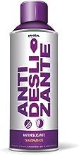 Mejor Spray Antideslizante Correas de 2021 - Mejor valorados y revisados