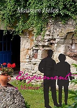 Elopement: a Memoir by [Maureen Helen]
